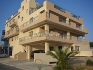 201 - LUXURIOUS PENTHOUSE IN YEROSKIPOY AREA PAPHOS FOR SALE
