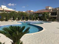 Two Bedroom Penthouse apartment, with roof top and common swimming pool, Next to UCLAN, Pyla Village, Larnaca, Cyprus