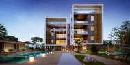 3 Bedroom Luxury Apartment in Kato Paphos for Sale