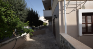Five Bedroom House in Strovolos for Sale - 1