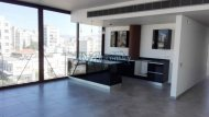 A401 - Apartments In The Heart Of Nicosia For Sale - 1