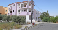 Residential Building in Pervolia for Sale