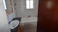 House in Agios Dometios FOR SALE, Nicosia