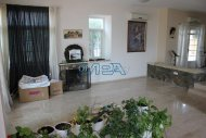 SPACIOUS HOUSE IN ARCHANGELOS FOR SALE - 1