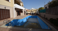 Five Bedroom House in Strovolos for Sale - 2