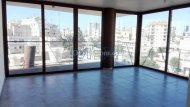 A401 - Apartments In The Heart Of Nicosia For Sale - 2