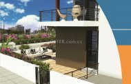 A002 - Apartments In Agios Pavlos For Sale - 2
