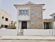 House in Makedonitissa for Sale - 2