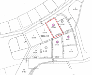Plot in Sia for Sale - 2
