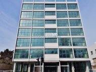 Modern Business Center in Nicosia City Center for Sale - 2