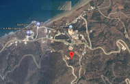 Residential Land in Pachiammos for Sale - 2
