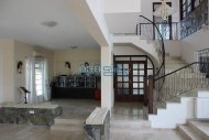 SPACIOUS HOUSE IN ARCHANGELOS FOR SALE - 2