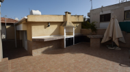 Five Bedroom House in Strovolos for Sale - 3