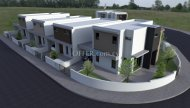 Brand New House  in Geri for Sale - 3