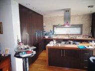 Upper House in Strovolos for Rent - 3
