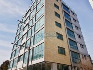 Modern Business Center in Nicosia City Center for Sale - 3