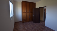House in Germasogeia, Limassol for Sale - 3