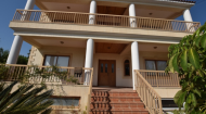 Four Bedroom House in Timi for Sale - 3