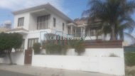 House with Maids room in Strovolos  for Sale - 4