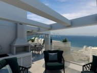 Luxury  Apartment In Makenzie - Larnaca - 4