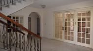 Five Bedroom House in Strovolos for Sale - 4