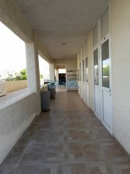 Ground Floor Apartment with private Swimming pool in Latsia for Sale - 4