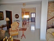 House in  Deftera for Sale - 4