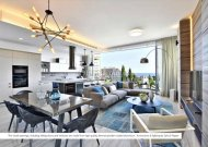 B502 - Distinguished apartments In Agios Tychonas For Sale - 5