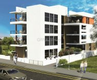 A002 - Apartments In Agios Pavlos For Sale - 5