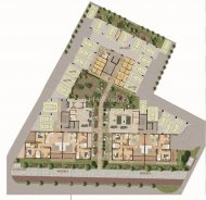 B401 - New Apartments In Kaimakli For Sale - 5