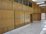 Offices In Nicosia City Center For Sale - 5