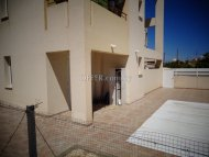 Ground Floor Apartment with private Swimming pool in Latsia for Sale - 5