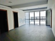 Modern Business Center in Nicosia City Center for Sale - 5