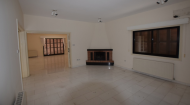 Five Bedroom House in Strovolos for Sale - 6