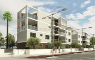 B401 - New Apartments In Kaimakli For Sale - 6