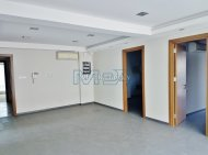 Modern Business Center in Nicosia City Center for Sale - 6