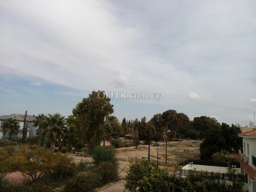 2-bedroom Apartment 85 sqm in Pyla, Larnaca - 1