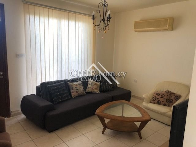 3 Bed House For Sale in Krasa, Larnaca - 2