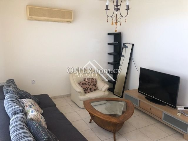 3 Bed House For Sale in Krasa, Larnaca - 3