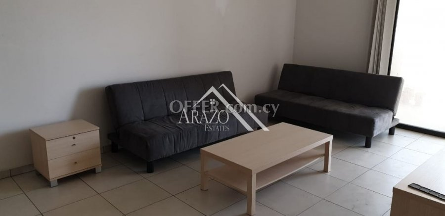 2 Bed Apartment For Sale in Tersefanou, Larnaca - 3