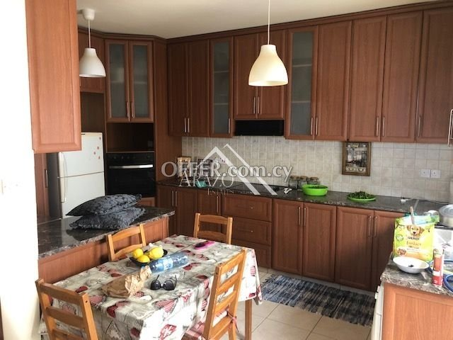 3 Bed House For Sale in Krasa, Larnaca - 4