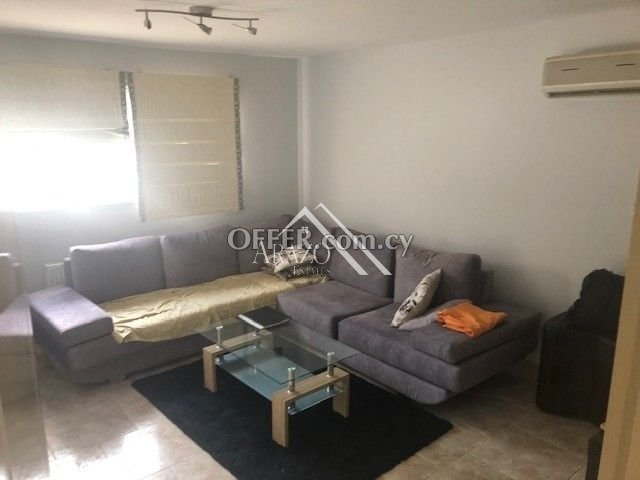 4 Bed House For Sale in Dasaki Achnas, Larnaca - 4