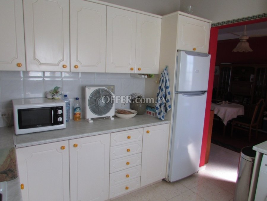 3-bedroom Apartment 110 sqm in Pissouri, Limassol - 5