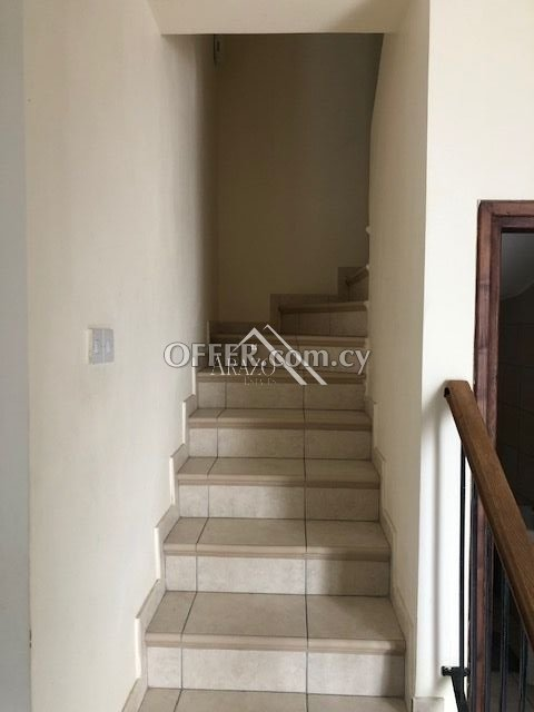 3 Bed House For Sale in Krasa, Larnaca - 6