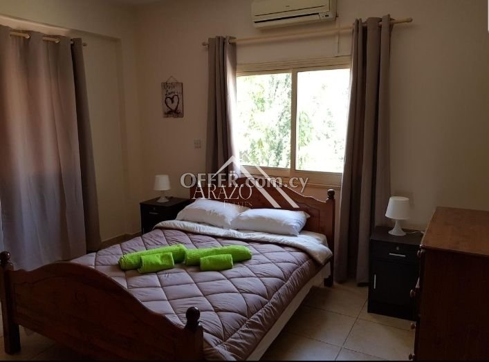 3 Bed House For Sale in Livadia, Larnaca - 6