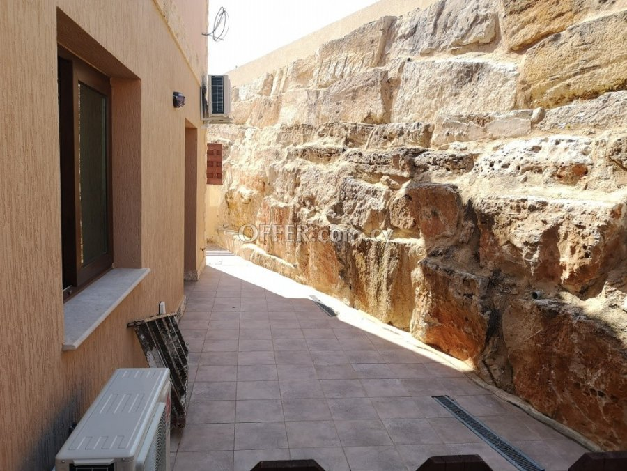 1-bedroom Apartment 48 sqm in Pissouri, Limassol - 6