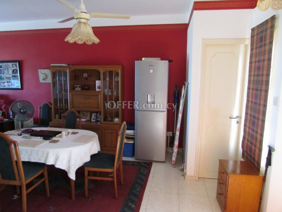 3-bedroom Apartment 110 sqm in Pissouri, Limassol - 6