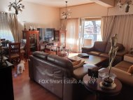 3 Bed  				Penthouse 			 For Sale in Agia Zoni, Limassol
