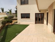 3 Bed  				Detached House 			 For Rent in Pentakomo, Limassol