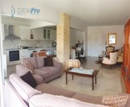 For Sale 3 Bedroom Apartment in Paphos Town Center - Cyprus - 1
